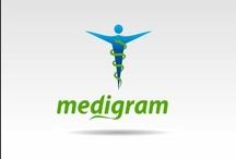 Medigram Bakırköy