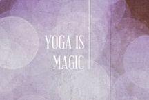 YogaTeaching