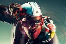 New Era Caps @ Sizeer.de