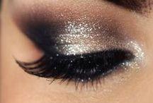 Make Up / by Katie Sullivan