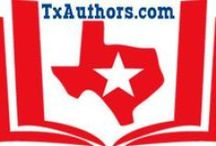 Texas Author Books / Texas Authors write on a wide range of subjects.  Here is a few of our members books.  TxAuthors.com
