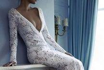 dress - robe