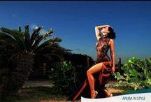 Fashion Aruba / Dedicado a la moda en Aruba