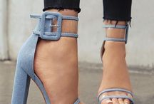 SHOES / Shoe inspiration,  ideas, tips, where to buy, dupes, alternatives, look a likes