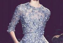 ✨ haute couture ✨