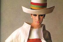 Dresses 1960/'70