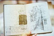 Arhitecture Draw