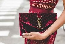 Her Lap of Luxury / A rich collection of pins about most luxurious items in the world!