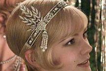 Jewels in cinema