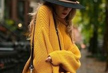 Style inspiration / Style inspiration: outfits, bags, shoes, accessories, beachwear, street style