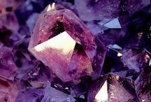 Pantone 2014: Radiant Orchid / PANTONE Color of the Year 2013: Radiant Orchid (18-3224)