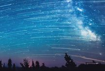 Cael / Astronomy