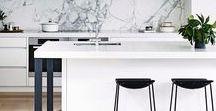 design / beautiful interior and designs