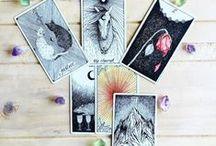 magic + astrology