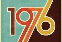 design 1MK: typografiske plakater