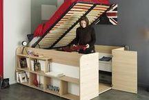 Hogar | Bricolaje / Magazine Feed te da ideas para que decores tu hogar muy fácil a un costo bajo y lo mejor lo puedes hacer tú misma/o