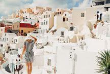Greece (Crete)