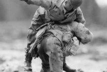 War photos 18+ / Photos of the Second world war 18+