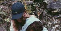 Amor/pareja