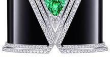 fab jewels
