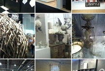 Salon Maisons &Objets in Paris