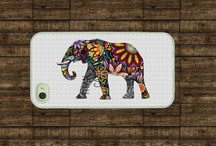 iPhone Cases I would ♥ to have !