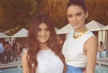 Kardashian-Jenner baby ! ♥