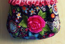 Bags # Handbags # kassit