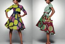 Dresses # Skirts # Mekot # Hameet