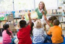 Teacher Evaluation Tips