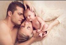 DDP: maternity/newborn / by Carrie Kirkpatrick