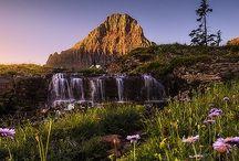 States   ( Montana )