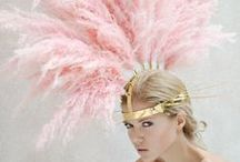 HAUTE COUTURE / all about fashion