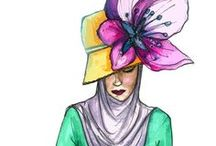 Illustrations - ART