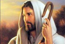 ♥ Jesus ♥