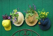 good ideas / good ideas for house and garden