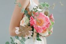 Michelle Rabkin wedding inspiration / by Michelle Rabkin