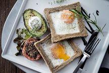 Breakfast&Brunch