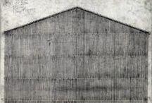 Houses 2D