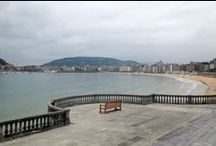 San Sebastián