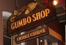 ~~NOLA Cajun/Creole Cuisine~~ / Lets pin delicious New Orleans Cuisine!!♥♥  10 PIN LIMIT ♥  LARGE PINS ONLY PLEASE♥♥  (opened as a shared board 26/05/2015