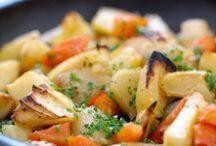 Rodfrugter   dansk tekst / Rodfrugter stor, spiselig og næringsrig planterod til madlavning og foderbrug fx gulerod, kartoffel, rødbede og roe