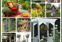 ♥Best pins from My Websites♥ / I have three websites that are all home and garden, food and holiday related sites. These are my most top performing pins on Pinterest