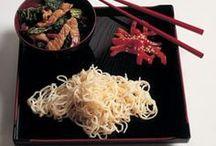 Japansk  mad  dansk  tekst