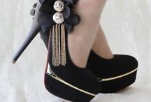 Shoeees :)