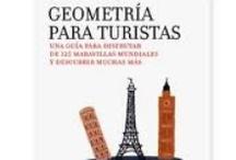 Lectures matemàtiques / Una selecció de lectures per a ments despertes.