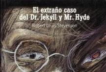 Lecturas en castellano / Lecturas recomendadas en lengua castellana.