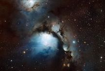 Astronomy Geek