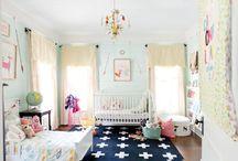 baby room / おしゃれなアイデアがいっぱいの赤ちゃんのお部屋や、おすすめのアイテムをご紹介します。