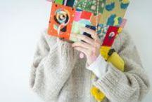 ほぼ日手帳 / ただのスケジュール帳じゃない!!! ほぼ日手帳のおしゃれなページや、オススメのアイテムをピン!